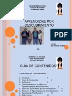 2_Aprendizaje por descubrimiento (1).pptx