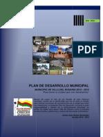 villadelrosarionortedesantanderpd20122015 (3)