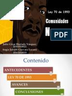Ley 70 del 93.pdf