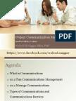 pmp07communicationmanagement-130907033248-
