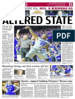 feb  24 sports front