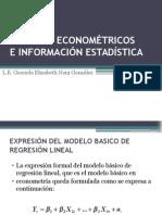 Econometría1