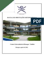 ManualMetodologia_15ago2011 (1)