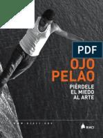 Apreciacion Del Arte- Un manual para el arte contemporáneo