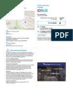 1221V9F8QT35926201407170919572ae07ce4.pdf