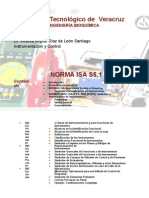 92600943-norma-ISA-S5-1