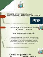 PROJETO JUVENTUDE EM AÇÃO.pptx