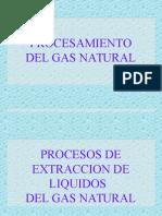 Tema5-Procesos de Extracción de Líquidos