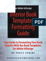 InDesign-FormatGuide.BookDesignTemplates.com