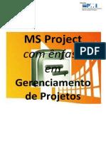 Apostila MS Project com ênfase em Gerenciamento de Projetos.pdf