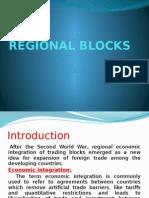 Regional Blocks final ppt.pptx