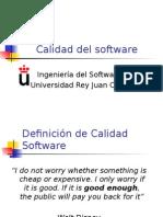 Calidad del software.ppt