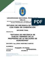 1.- Informe Final de Mecanica de Suelos II - Grupo N_02-2013-i (1)
