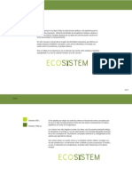 Manual Ecosystem