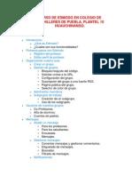 TemarioCurso--Edmodo--.pdf