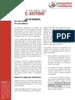 Bautismo.pdf