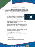 Contenido unidad4.pdf