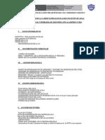Documentos Carpeta