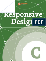 Responsive Design - Smashing Magazine