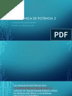 Electronica de Potencia 2_motores Ac y Dc