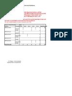 Crime_Statistics.xls.xlsx