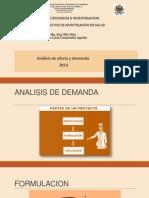 MDEI 2014 Oferta y demanda - Elsy Miní y Lucía Cosamalón.pdf