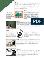 Articulos 1 - 29 Con Su Imagen