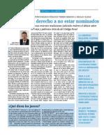 2007-05-11empresario.pdf