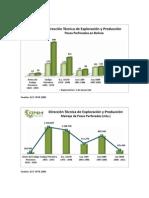 informacion de pozos anh.pdf