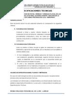 ESPESIFICACIONES TECNICAS.docx