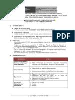 Cas 005 2014 Especialista Ctrol Previo3