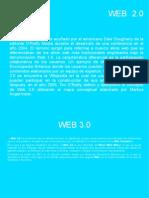 WEB 2.0 AWEB 7.0.pdf