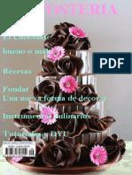 revista-proyecto PDF