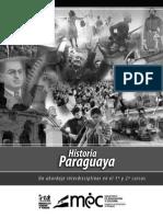 Historia 2012 WEB