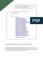 RDC266 ANVISA Regulamento Técnico Gelados Comestíveis 2005.09.22