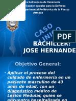 caso clinico diapositivas jose hernandez.pptx