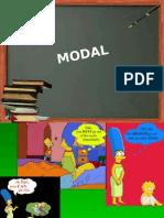 MODALS_1