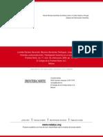 Vivienda y autoconstrucción-  Participación femenina en un proyecto asistido.pdf