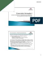 Tema 07 - Estructuración y Predimensionamiento.pdf
