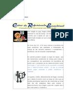 O lúdico na educação infantil.doc