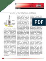 CHAMPION_BUJIAS_2013.PDF
