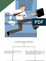 COMUNICACIONES PROCESALES.pptx