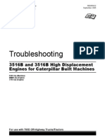 CAT 3516 B and 3516 B High Displacement Engines _ Troubleshooting _ CATERPILLAR