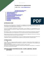 archivo   que contiene las dimensiones  del estudio.doc