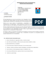 programacionanual3ero-140329223611-phpapp02