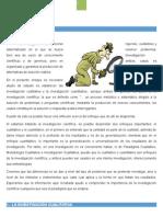 1.2.-Investigación cuantitativa y cualitativa