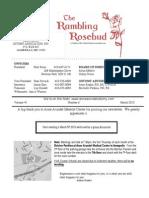 March 2015 newsletter.pdf