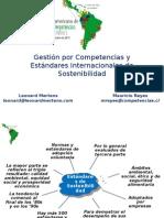 Estandares de Sostenibilidad (2).pptx