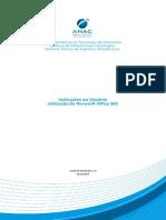 Manual_Office_365.pdf