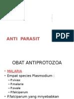 Anti Parasit Nq